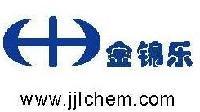 上海金锦乐化工营销处